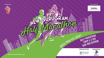 2022 Marathon Calendar.India Running Events Calendar India Marathon Calendar Sports Events Organized By Coach Ravinder Gurugram