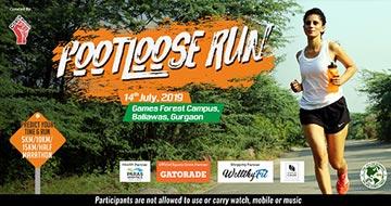 Wings Marathon, India Running Calendar, India Running Races